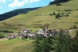 Enneberg (1285m)