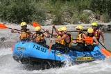 Erlebnisspaß mit CLUB AKTIV Osttirol
