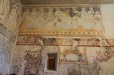 Fresken St. Prokulus