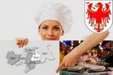 Gourmetführer Südtirol