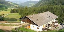 Gstattlhof