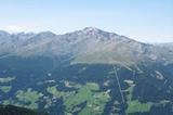 Hasenöhrl (3.255 m)