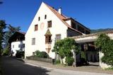 Haus in Niederlana