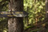 Herbsturlaub in Tirol