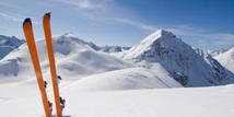 hirzer-hafling-skiwochen