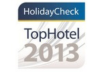 holidaycheck-award-2013