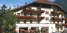 Hotel - Restaurant Steiner