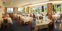 Hotel Eichenhof3