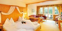 Hotel Fürstenhof5