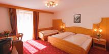 Hotel & Gasthof Senoner4
