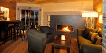 Hotel Gasthof zum Mohren2