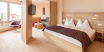 Hotel Hilburger4