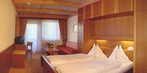 Hotel Hofer3