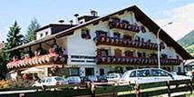 Hotel Restaurant Hubertushof