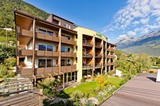 Hotel La Maiena Life Resort in Marling bei Meran