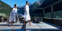 Hotel Liebe Sonne Wellness
