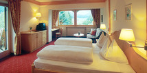 Hotel Markushof6