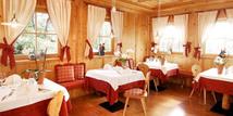 Hotel Ortler2