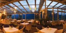 Hotel Rimmele4