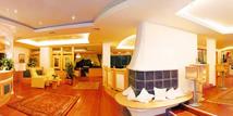 Hotel Ruipacherhof2