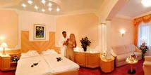 Hotel Ruipacherhof4
