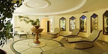 Hotel Sonklarhof7
