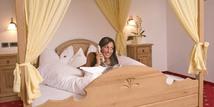 Hotel Tonnerhof5
