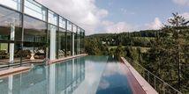 Hotel Saltus - Jenesien
