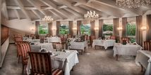 Fine dining   Luxushotels in Meran   Themenhotels in der Urlaubsregion Suedtirol Tirol