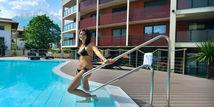 Alia Vital Appart-Hotel