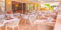 Schlosshof Charme Hotel & Resort