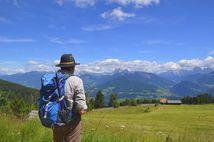 Südtirol-Kennenlerntage