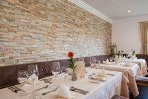 Essensaal