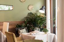 Restaurant Lorenz