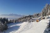 arzler-alm-winter.jpg