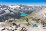 Zillertaler Alpen