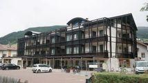 Hotel Sterzinger Moos