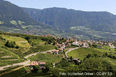 Dorf Tirol bei Meran, Südtirol