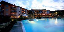 Gartenhotel Moser Ramus Life & Wellness-Resort