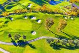 Golf Club St. Vigil Seis
