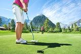 Golf- und Landclub Achensee
