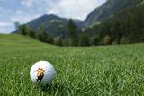 Golf Club Passeier