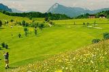 Golfclub Walchsee-Moarhof