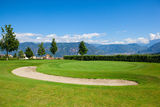 Golf Club Schloss Freudenstein