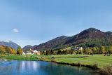 Golf und Countryclub Lärchenhof