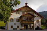 Gustav-Mahler-Haus.jpg