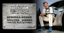 harley and snow walter.jpg