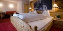 Hotel Pfandleralm