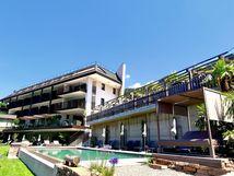 Hotel Alpin | Smart Lifestyle