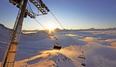 Osttirol winterlich